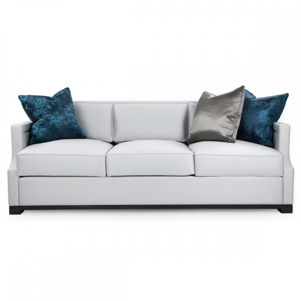 Aurora Three Seater Sofa