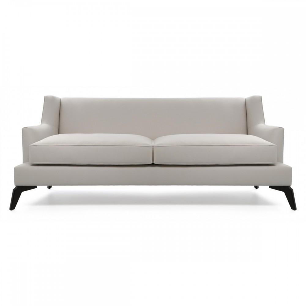 Masimo Three Seater Sofa