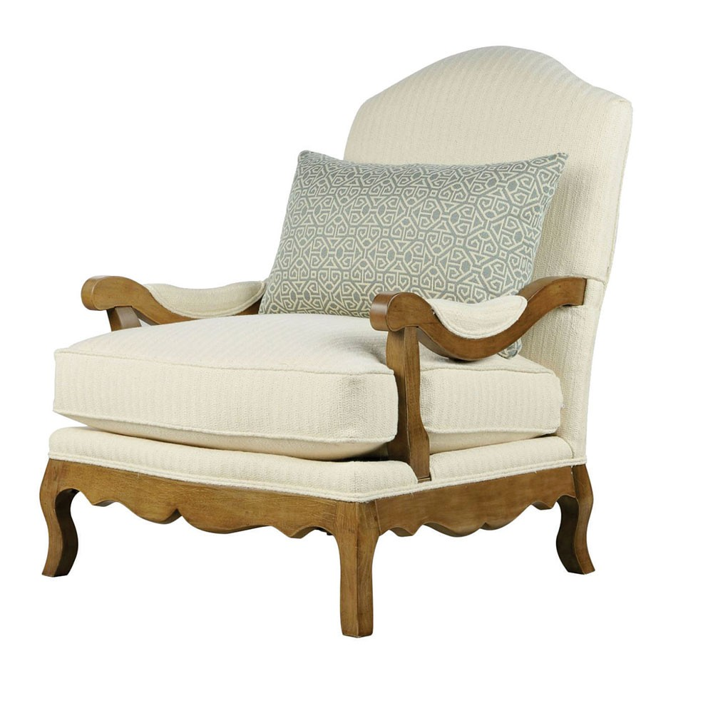 Addison Accent Chair