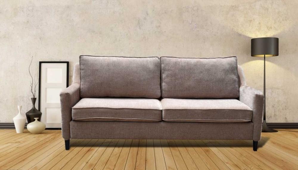 Allure Three Seater sofa
