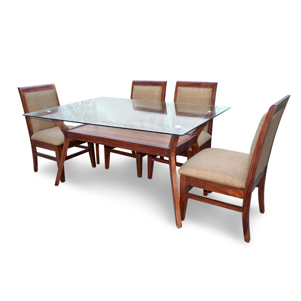 Arabia 6 Seater Dining Table 6 Seater Dining Table Sets