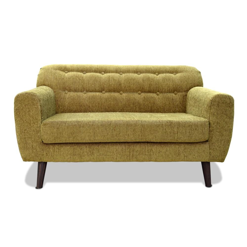 Boise Sofa 2 Seater