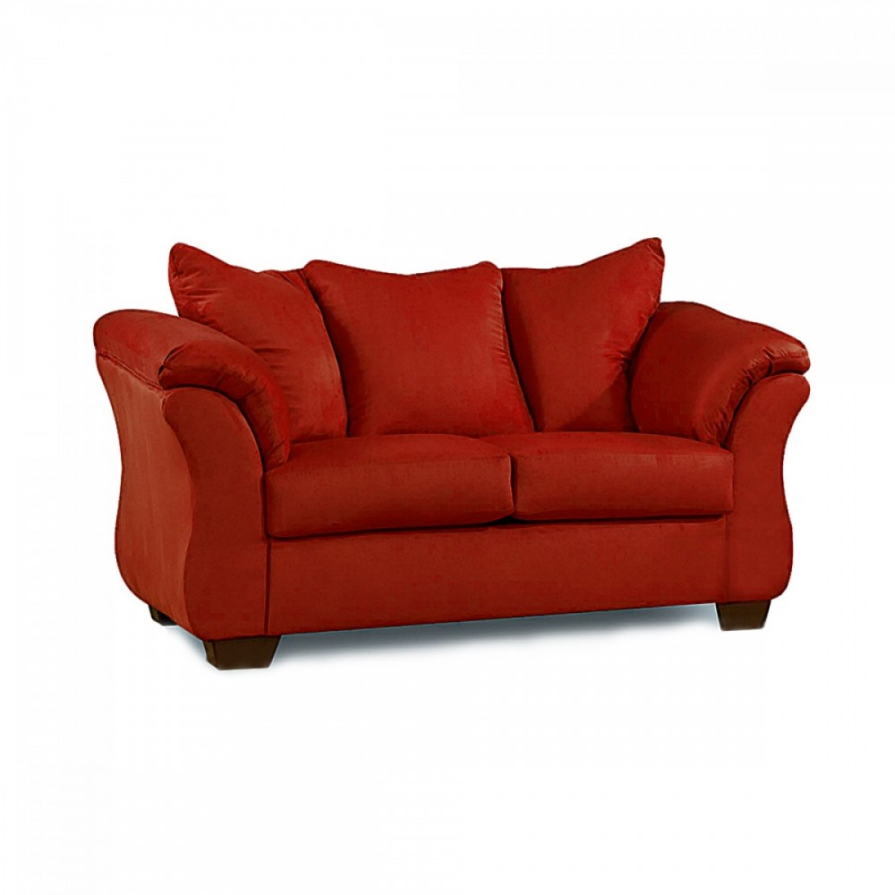 Bern Sofa 2 Seater