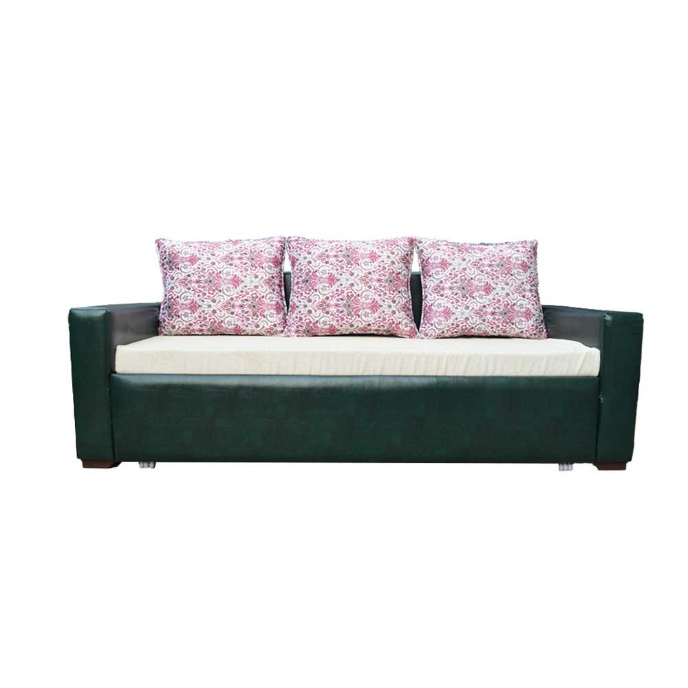 Bonita Sofa Cum Bed