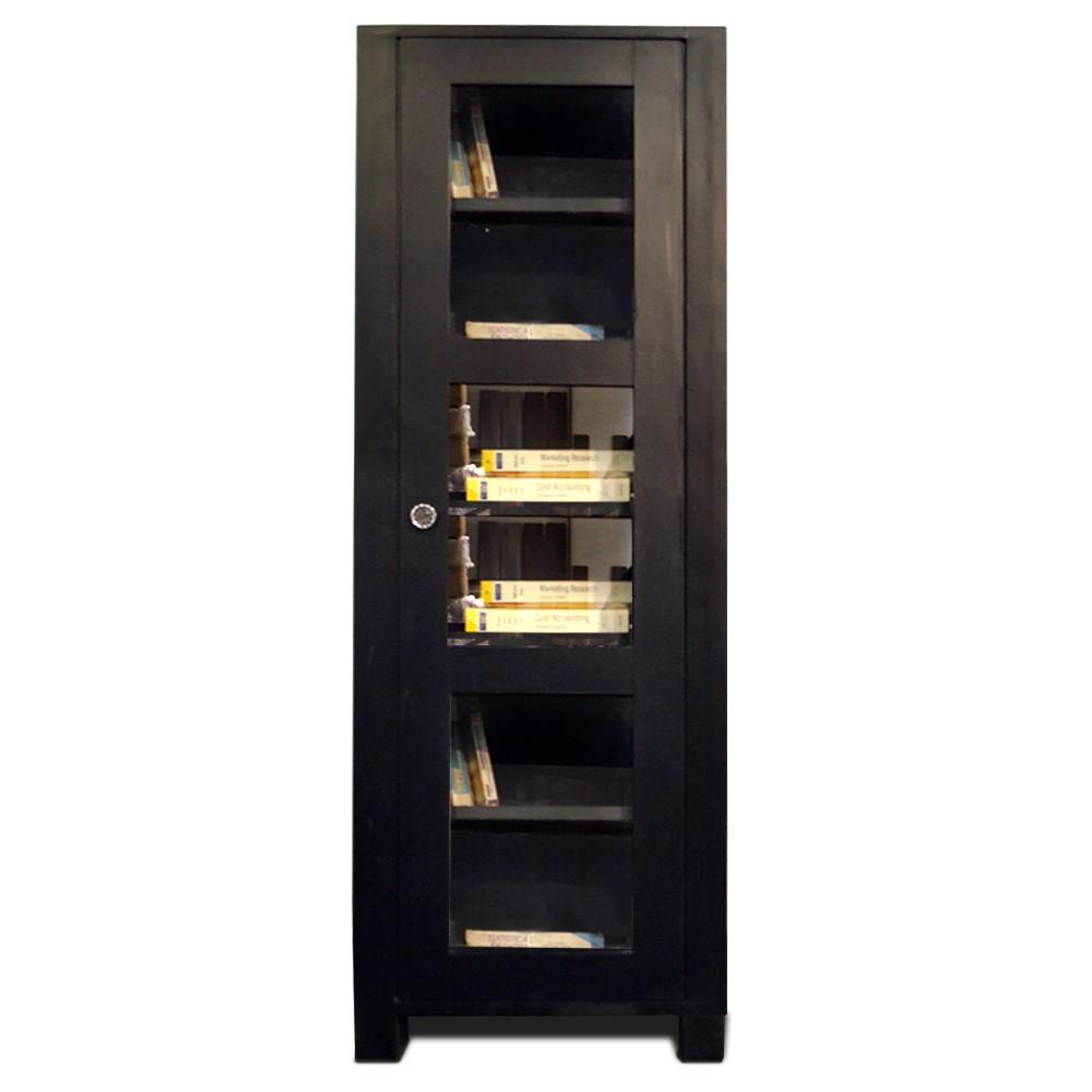 Emma Bookshelf