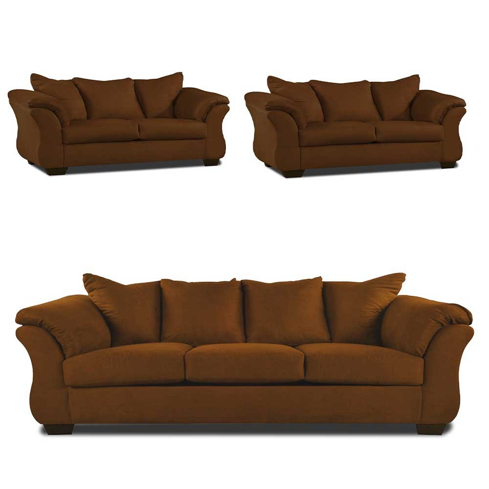 Bern Sofa Set HIR-32-5