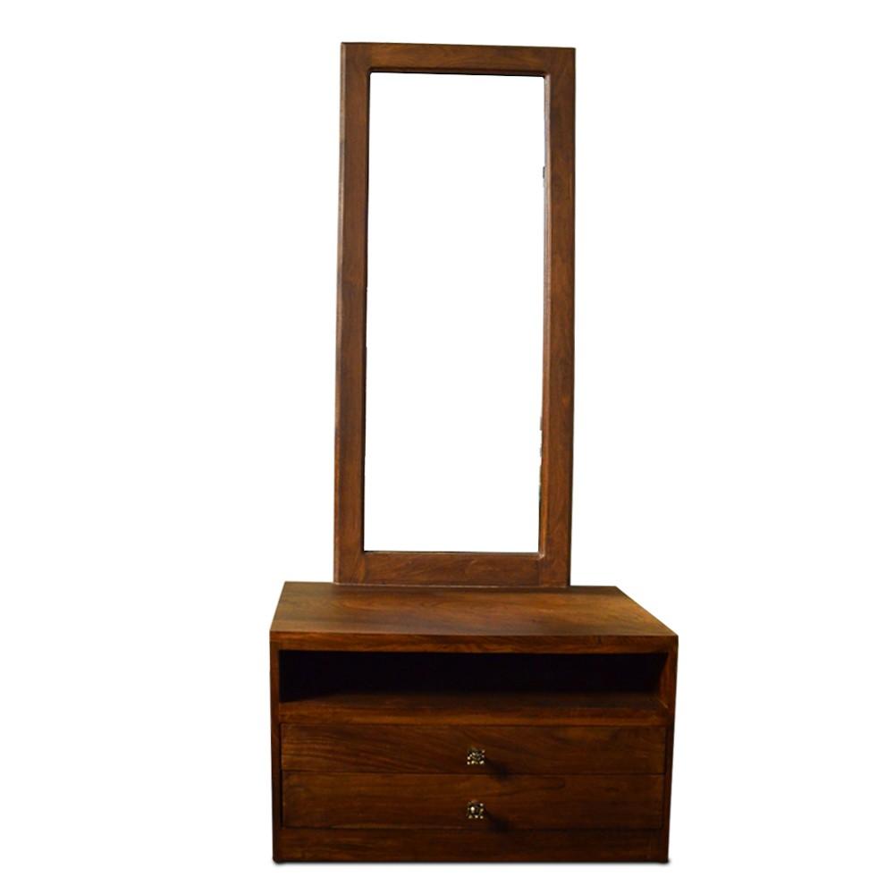 Donna Dressing Cabinet