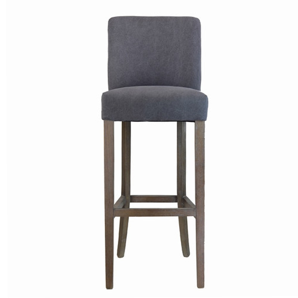 Dovale Stools