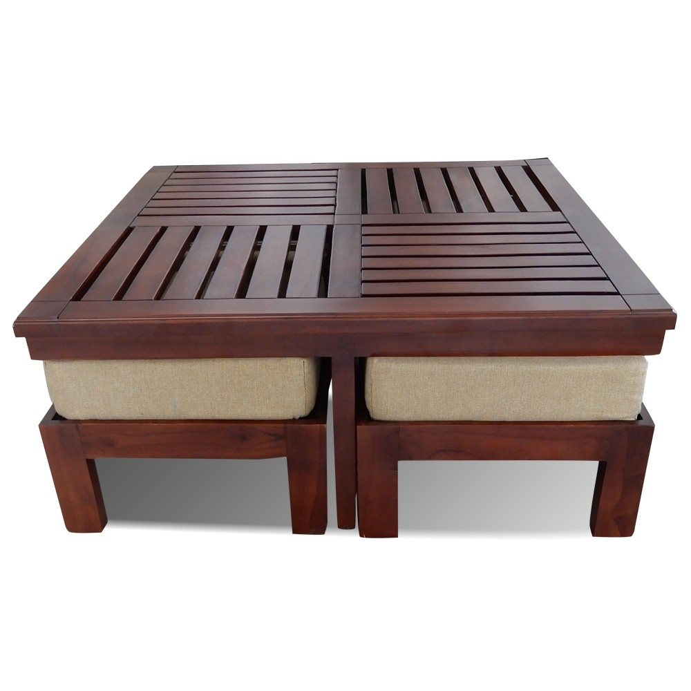 Gloria Center Table Set Coffee Table Sets Tables Living