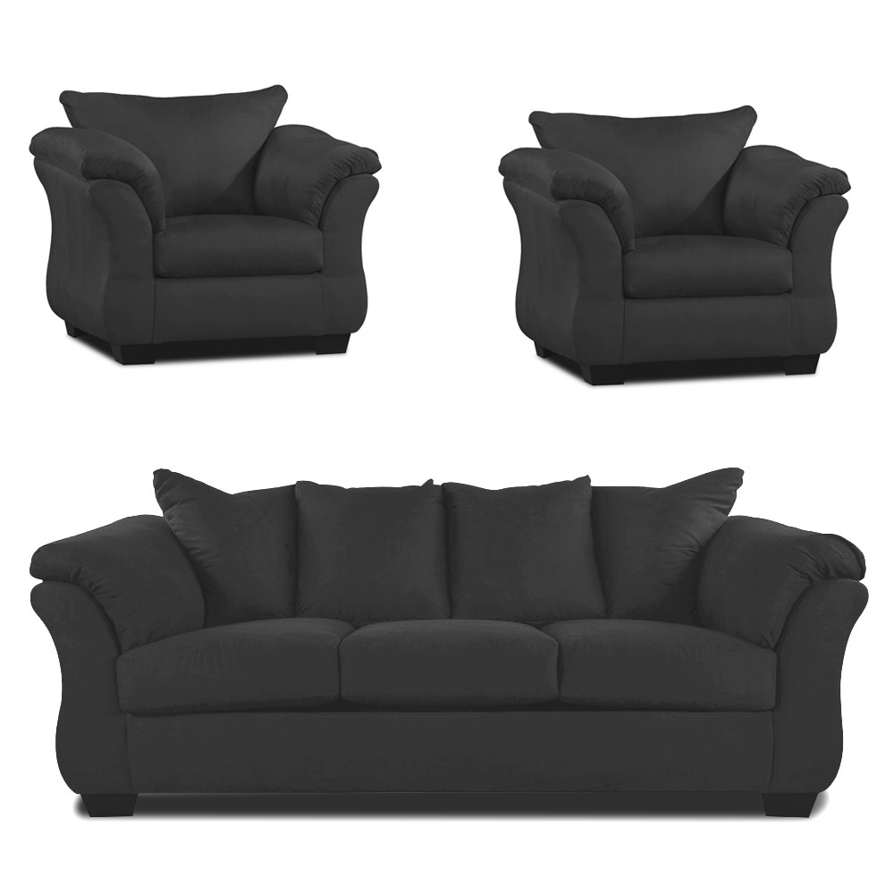 Bern Sofa Set HIR-12-5