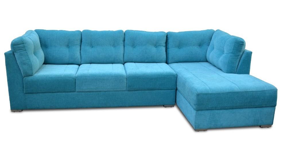 canberra-molfino-teal-blue