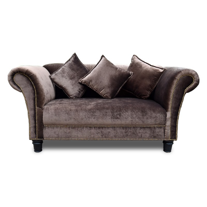Johann 2 Seater Sofa