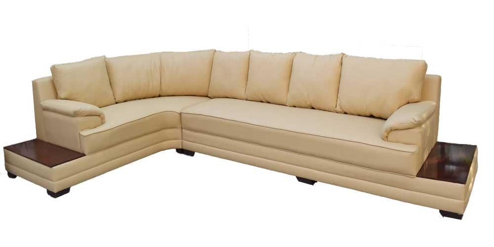 Marino L shape Sofa