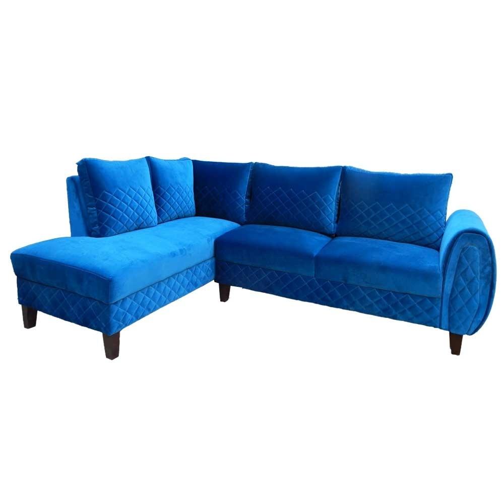 Juno Sectional Sofa