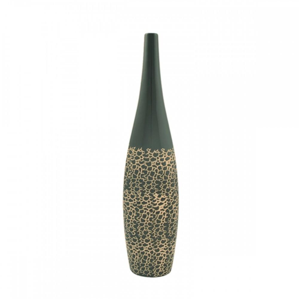 Milan Flower Vase