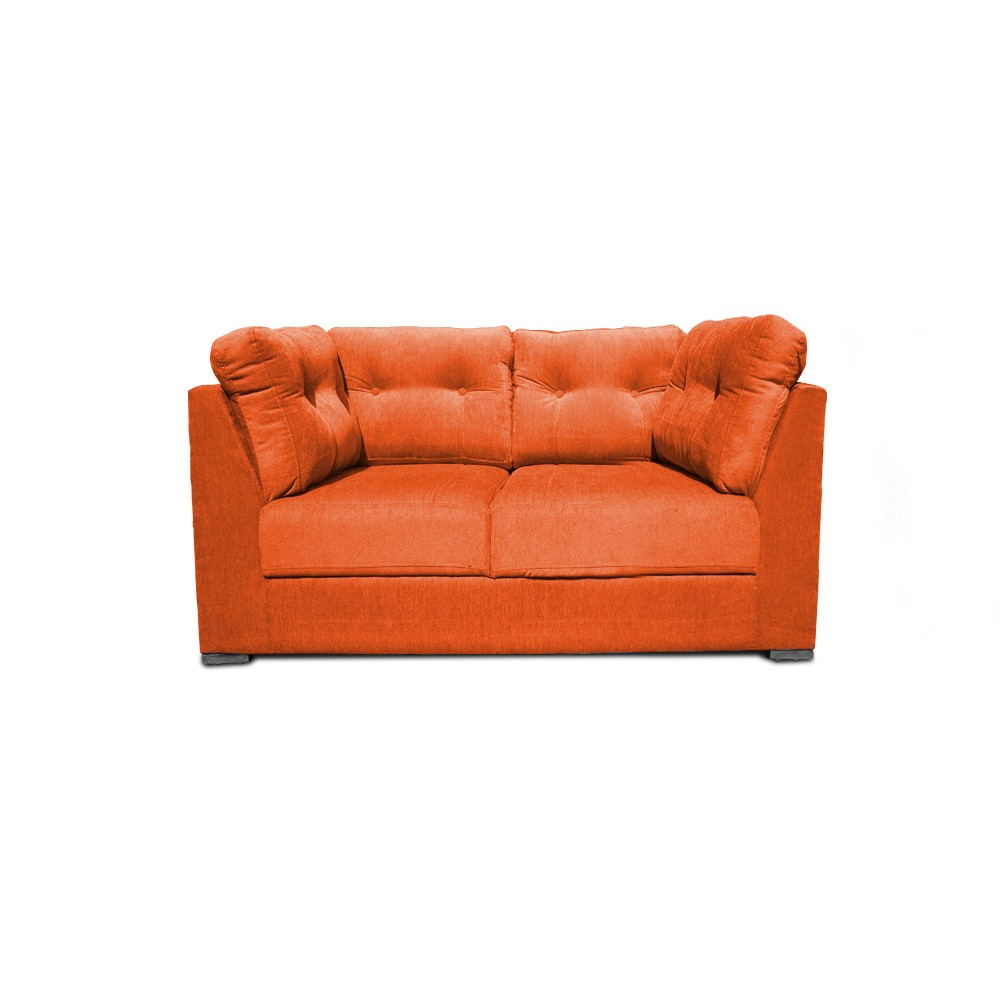 Houston Sofa 2seater