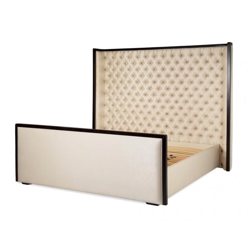Partland Bed