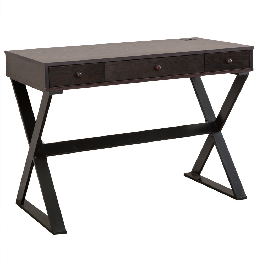 Veda Writing Desk