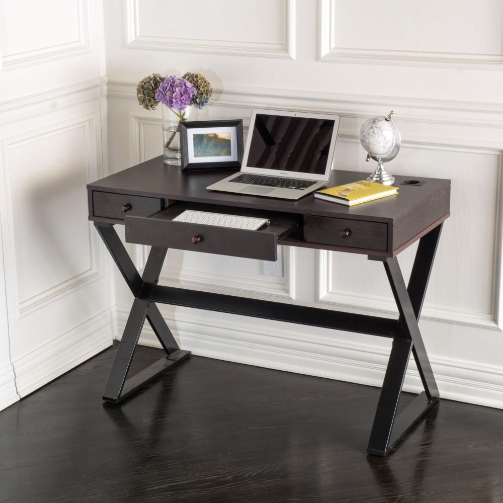 Veda Writing Desk