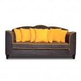 Emma Modern Sofa