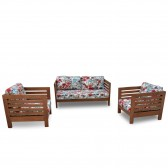 Gloria Sofa Set