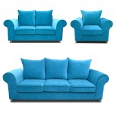 Canberra Sofa Set