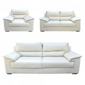 Glamour Sofa Set