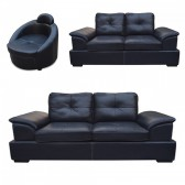 Cairo Sofa Set