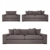 Olando Sofa sets