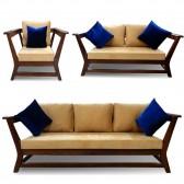 Thakat Sofa Set