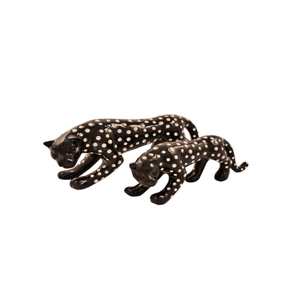 The Panthera Black