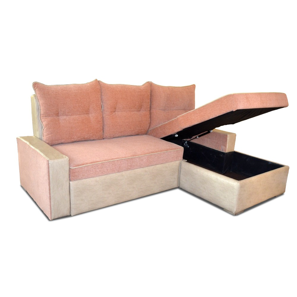 Lewis Sofa Bed