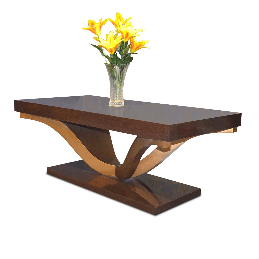 Tesso Coffee Table