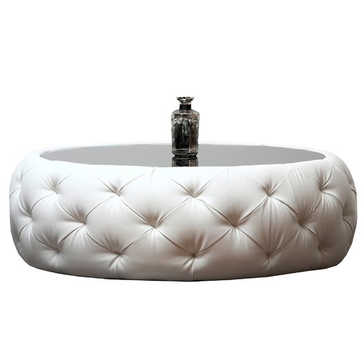 LavAzza Coffee Table
