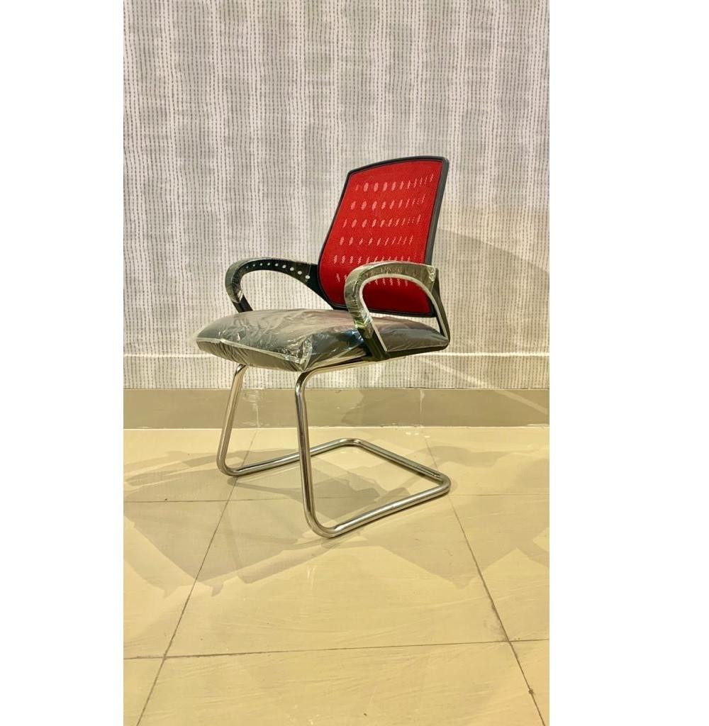 Aldo Office Chair