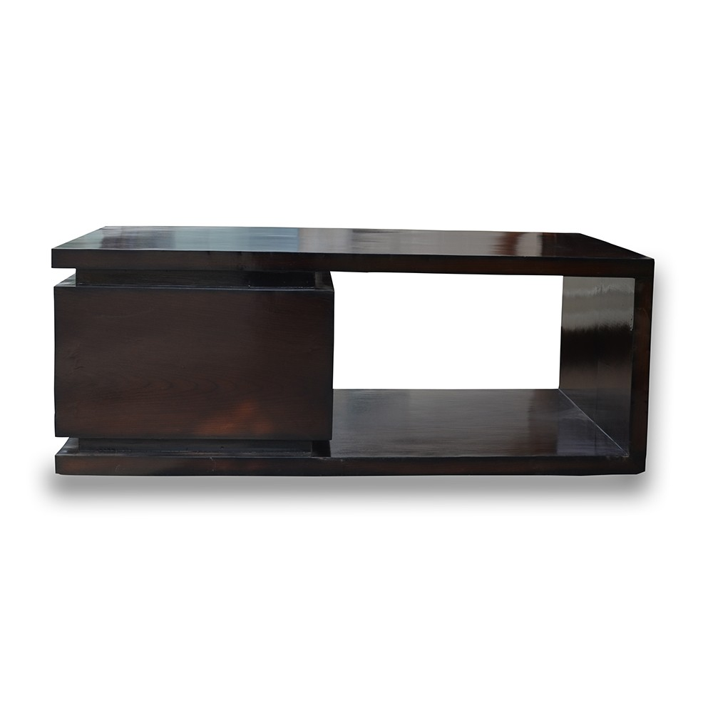 Urban Essence Coffee Table