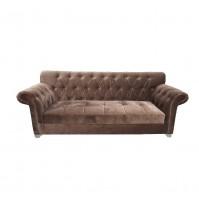 Bentley Chesterfield Sofa