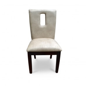 Colorado Dining Chair