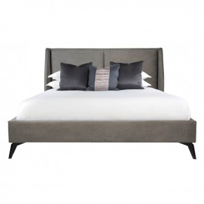 Martini King Size Bed
