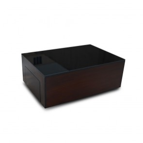 Vittorio Coffee Table