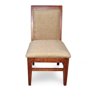 Arabia Dining Chair