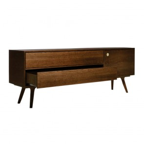 Rio Tv Unit
