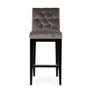 Lucas  Bar Stool