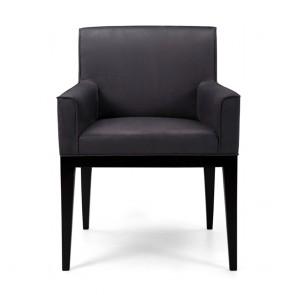 Byron Carver Chair