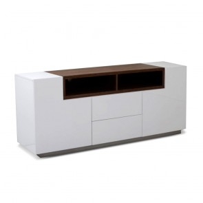 REX TV Unit