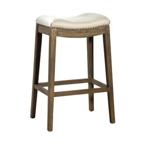Alda Bar Stool