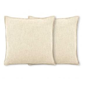 Abby Cushions