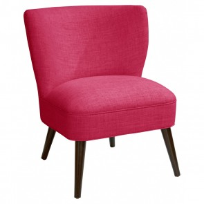 Bianca Accent Chair