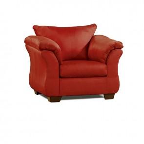 Bern Armchair