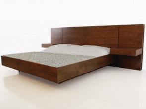 Brasilian Bedroom Set